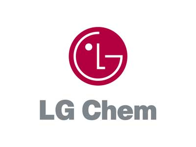 lg chem batteries