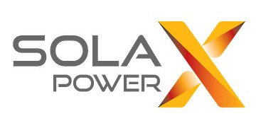Solax Inverters