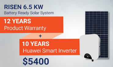 Solar Panels Deals Amp Offers Melbourne Australia Amazing